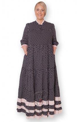 Платье женское PepperStyle P2149-4175