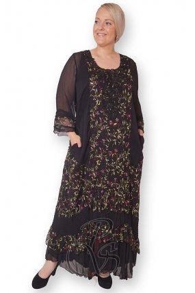 Платье женское PepperStyle P2149-4184