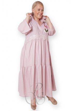 Платье женское PepperStyle P2149-4229