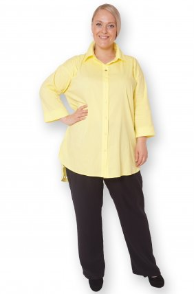 Блуза женская PepperStyle P2149-4289