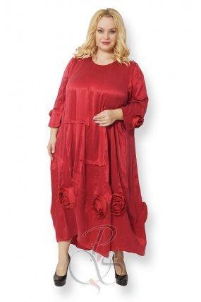 Платье женское PepperStyle Q1925-9740
