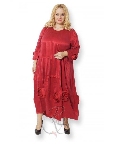 Платье PepperStyle Q1925-9740