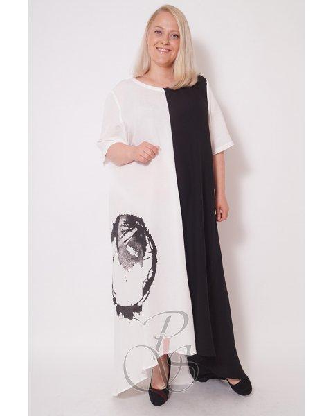 Платье женское PepperStyle P2150-4328
