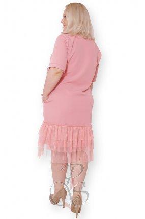 Платье женское PepperStyle P2150-4352