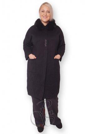 Пальто женское PepperStyle U2152-4478