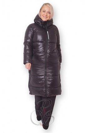 Пальто женское PepperStyle U2152-4487