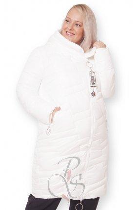 Пальто женское PepperStyle U2152-4493