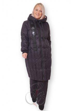 Пальто женское PepperStyle U2152-4502