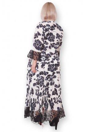 Платье женское PepperStyle P2152-4510