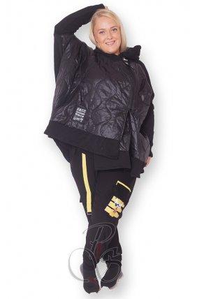 Куртка женская PepperStyle P2156-4800