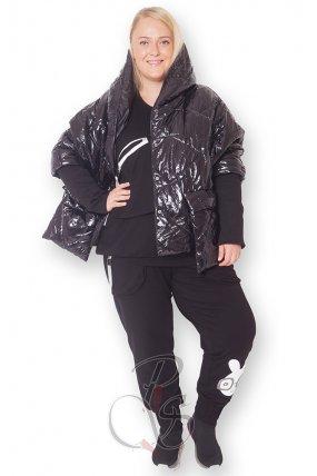 Куртка женская PepperStyle E2156-4832