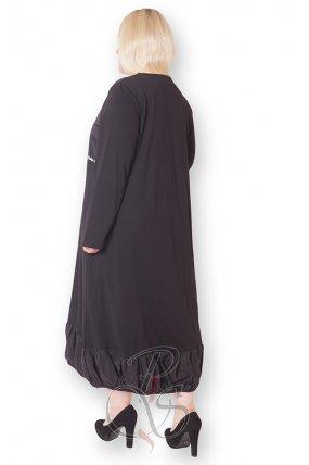 Платье женское PepperStyle XO2157-5078