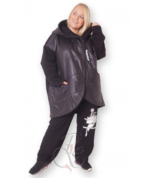 Куртка женская PepperStyle P2158-5353