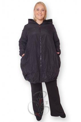 Куртка женская PepperStyle P2158-5370