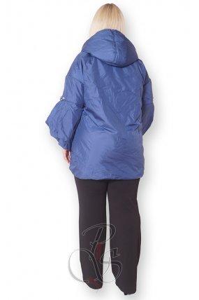 Куртка женская PepperStyle P2158-5376