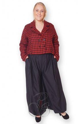 Комплект (жакет + брюки) женский PepperStyle W2159-5480