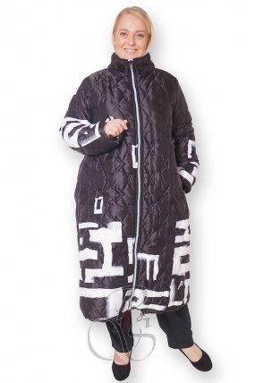 Пальто  женское PepperStyle W2159-5570