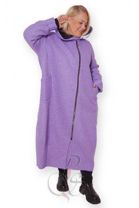 Пальто  женское PepperStyle P2160-5667