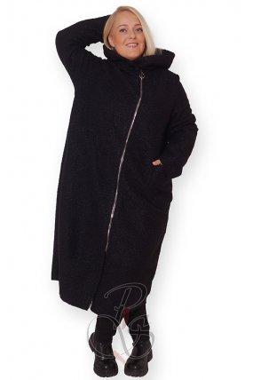 Пальто  женское PepperStyle P2160-5679