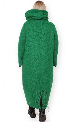 Пальто  женское PepperStyle P2160-5702