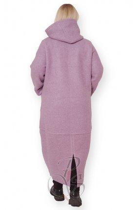 Пальто  женское PepperStyle P2160-5705