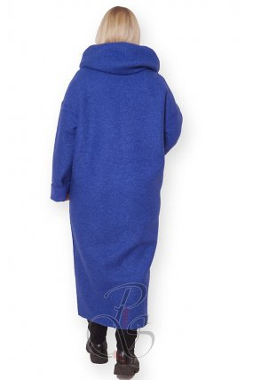 Пальто  женское PepperStyle P2160-5726