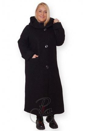 Пальто  женское PepperStyle P2160-5730