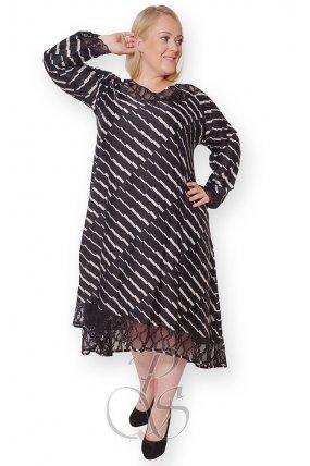 Платье женское PepperStyle P2161-5810