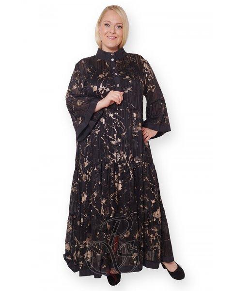 Платье женское PepperStyle P2161-5825