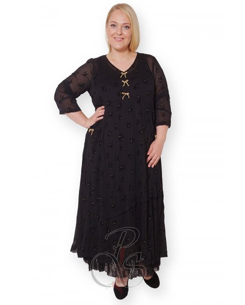 Платье женское PepperStyle P2161-5846