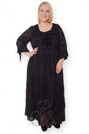Платье женское PepperStyle P2161-5855
