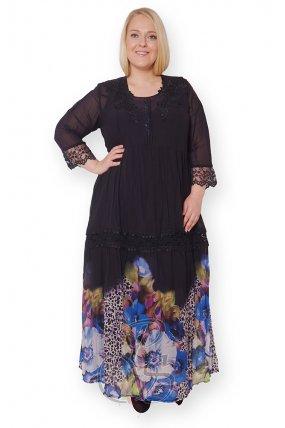 Платье женское PepperStyle P2161-5862