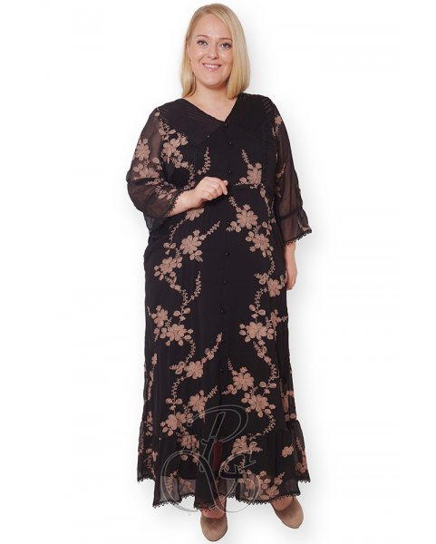 Платье женское PepperStyle P2161-5870
