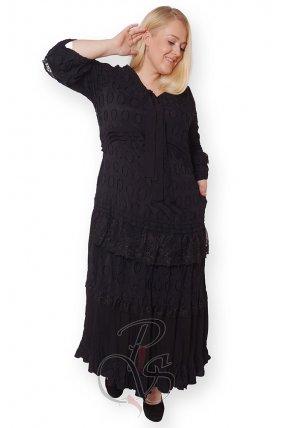 Платье женское PepperStyle P2161-5878