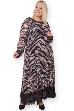 Платье женское PepperStyle P2161-5885