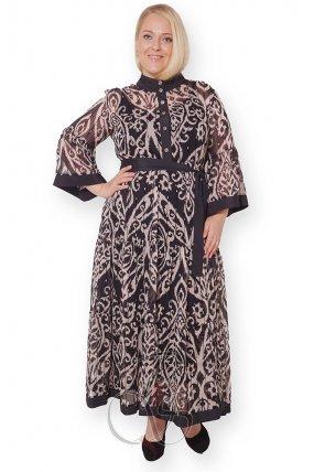 Платье женское PepperStyle P2161-5901