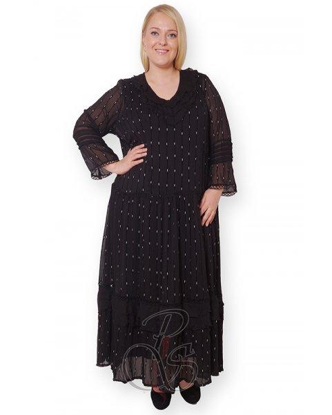 Платье женское PepperStyle P2161-5907