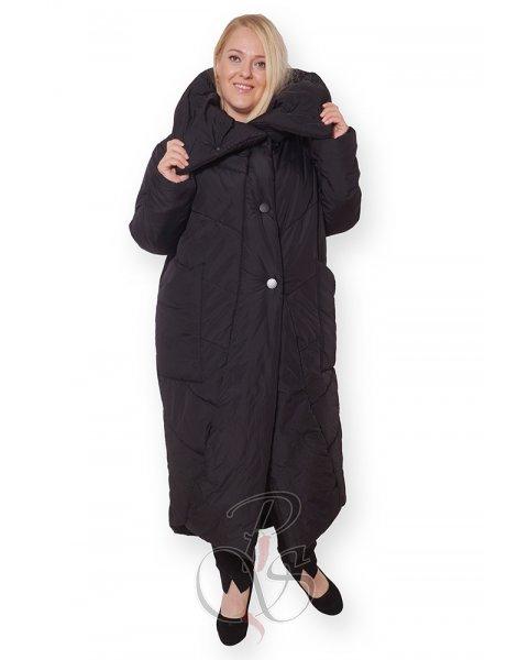 Пальто женское PepperStyle P2161-5925