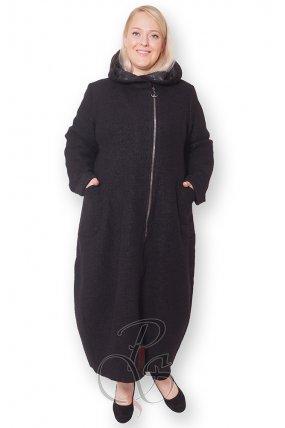 Пальто  женское PepperStyle P2162-5967