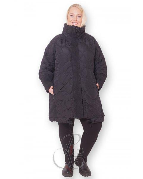 Пальто  женское  PepperStyle P2165-6108