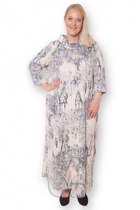 Платье женское PepperStyle D2165-6275