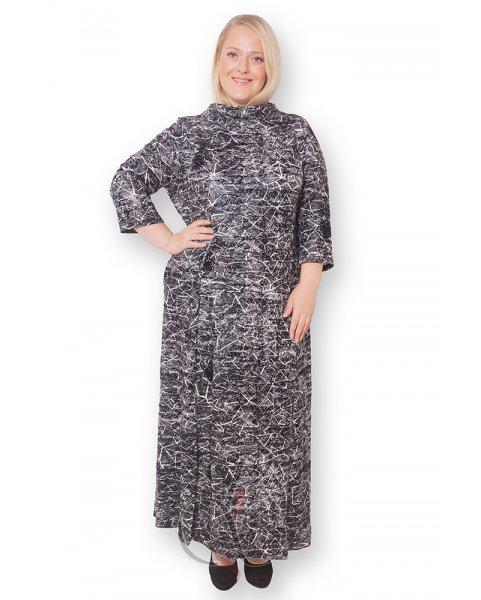 Платье женское PepperStyle D2165-6283