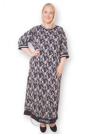 Платье женское PepperStyle D2165-6301