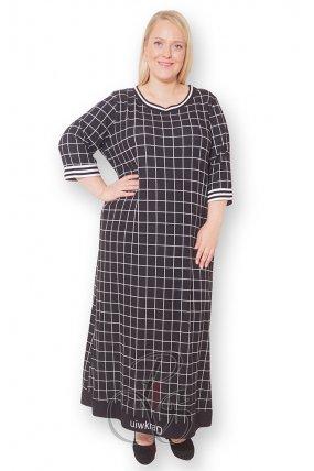 Платье женское PepperStyle D2165-6332