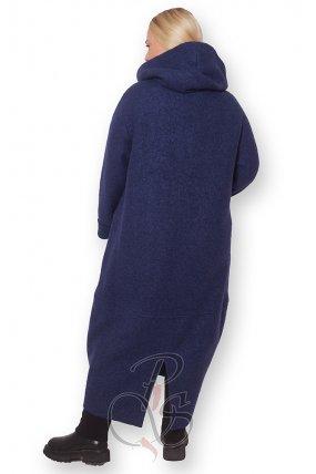 Пальто  женское PepperStyle P2167-6415