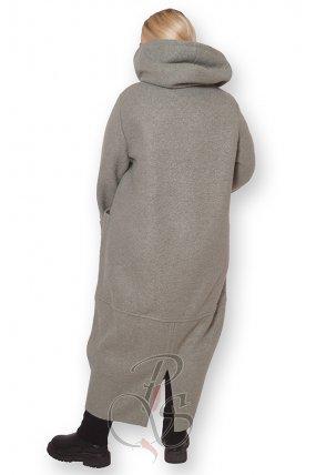 Пальто  женское PepperStyle P2167-6450