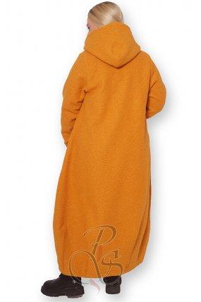 Пальто  женское PepperStyle P2167-6487