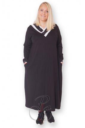 Платье женское PepperStyle P2155-4643