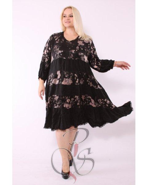 Платье Miss Wenche C1725-3713