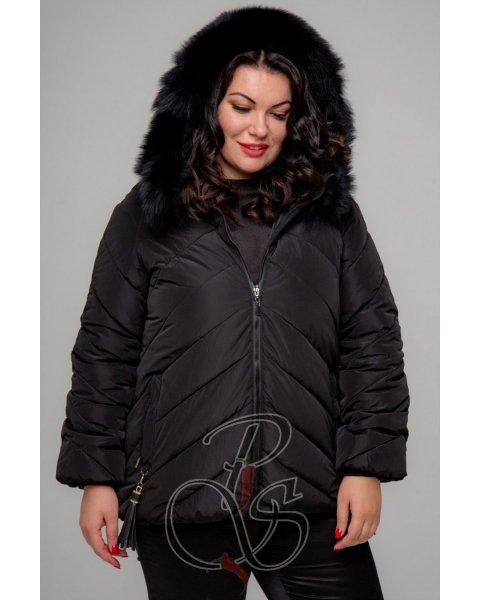 Куртка Rufuete U1825-002511